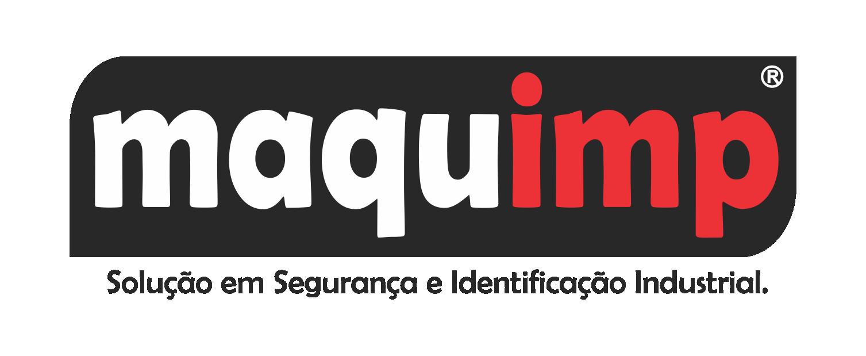 Maquimp